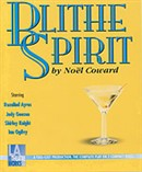 Blithe Spirit by Noel Coward